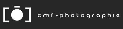 cmfphotographie