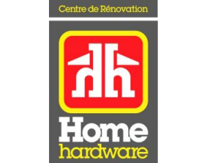 Home radware